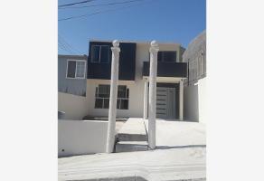 Casas En Venta En Lomas De La Presa Tijuana Baj Propiedades Com