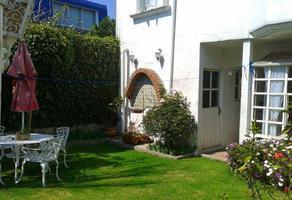 Foto de casa en venta en dela rivera 1, lomas de bellavista, atizapán de zaragoza, méxico, 0 No. 01