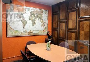 Foto de oficina en venta en  , delegación política benito juárez, benito juárez, df / cdmx, 13031264 No. 01