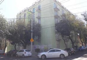 Foto de departamento en venta en  , delegación política benito juárez, benito juárez, df / cdmx, 0 No. 01