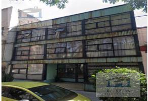 Foto de edificio en venta en  , delegación política benito juárez, benito juárez, df / cdmx, 19215308 No. 01