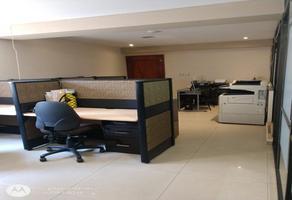 Foto de oficina en venta en  , delegación política benito juárez, benito juárez, df / cdmx, 19974190 No. 01