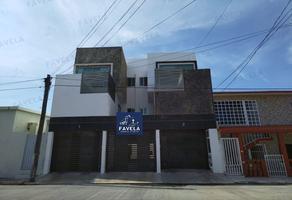 Foto de departamento en renta en delfín , justo sierra, carmen, campeche, 19099614 No. 01