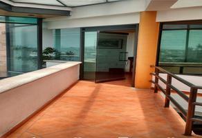 Foto de oficina en renta en delfin madrigal , copilco el alto, coyoacán, df / cdmx, 14609947 No. 01