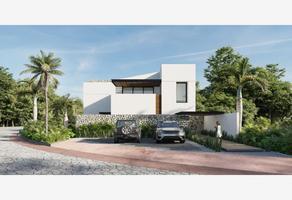 Foto de casa en venta en delfines 1, lagos del sol, benito juárez, quintana roo, 0 No. 01