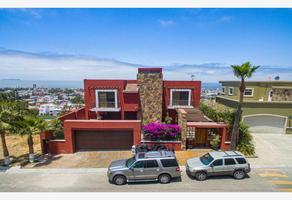 Foto de casa en renta en delfines 1251, playas de tijuana sección playas coronado, tijuana, baja california, 0 No. 01