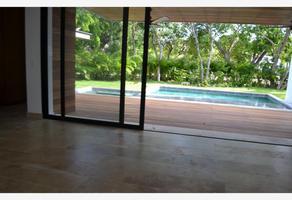 Foto de casa en venta en delfines 26, lagos del sol, benito juárez, quintana roo, 0 No. 01