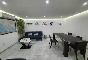 Foto de oficina en venta en delfino valenzuela 446, reforma, veracruz, veracruz de ignacio de la llave, 0 No. 01