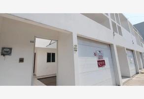 Foto de casa en renta en delfino valenzuela 456, reforma, veracruz, veracruz de ignacio de la llave, 0 No. 01