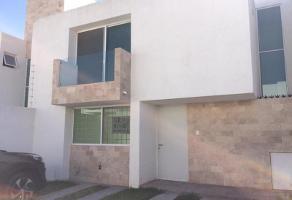 Foto de casa en renta en delfos 150, villa magna, san luis potosí, san luis potosí, 0 No. 01