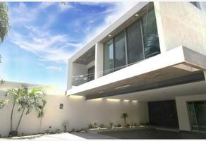 Foto de casa en venta en delicias 1, delicias, cuernavaca, morelos, 0 No. 01
