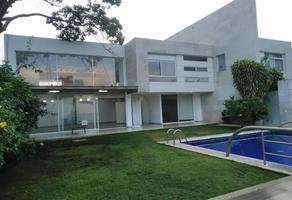 Foto de casa en renta en delicias 1111, delicias, cuernavaca, morelos, 0 No. 01