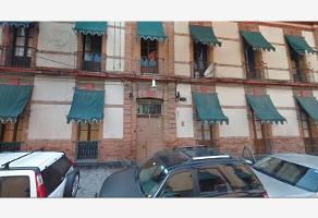 Foto de casa en venta en delicias 72, centro (?rea 2), cuauht?moc, distrito federal, 0 No. 01