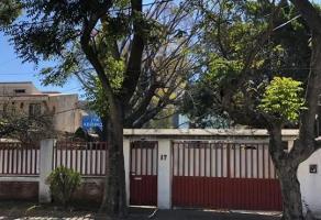 Foto de terreno habitacional en venta en  , delicias, cuernavaca, morelos, 10617905 No. 01