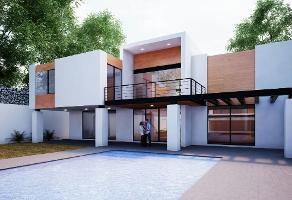 Foto de terreno habitacional en venta en  , delicias, cuernavaca, morelos, 10995279 No. 01