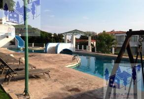 Foto de terreno habitacional en venta en  , delicias, cuernavaca, morelos, 11712276 No. 01