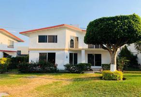 Foto de casa en condominio en venta en  , delicias, cuernavaca, morelos, 0 No. 01