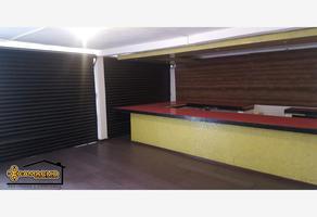 Foto de local en renta en  , delicias, cuernavaca, morelos, 13268711 No. 01