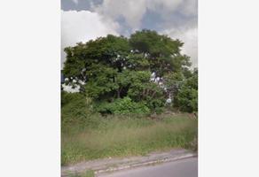 Foto de terreno habitacional en venta en  , delicias, cuernavaca, morelos, 0 No. 01