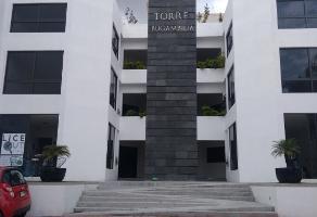 Foto de edificio en venta en  , delicias, cuernavaca, morelos, 13605459 No. 01