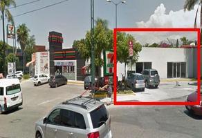 Foto de local en renta en  , delicias, cuernavaca, morelos, 14534042 No. 01