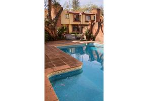 Foto de casa en condominio en venta en  , delicias, cuernavaca, morelos, 18102896 No. 01