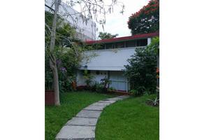 Foto de casa en condominio en venta en  , delicias, cuernavaca, morelos, 19225055 No. 01
