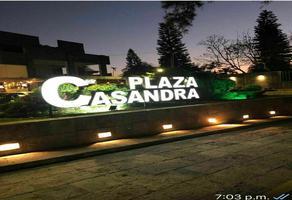 Foto de local en renta en  , delicias, cuernavaca, morelos, 0 No. 01