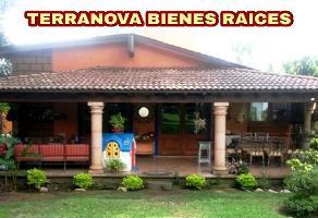 Foto de casa en condominio en venta en  , delicias, cuernavaca, morelos, 2100103 No. 01