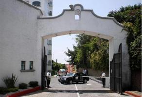 Foto de departamento en venta en  , delicias, cuernavaca, morelos, 6871442 No. 01