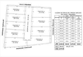 Foto de terreno habitacional en venta en  , delicias, cuernavaca, morelos, 9523513 No. 01