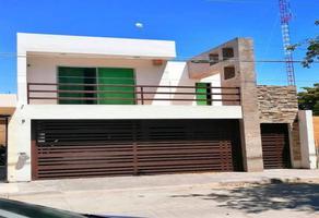 Foto de casa en venta en delicias e #1324 , las delicias, ahome, sinaloa, 0 No. 01