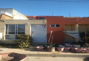 Foto de casa en venta en  , delicias, tijuana, baja california, 17572716 No. 01