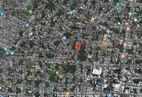 Foto de terreno habitacional en venta en  , delio moreno canton, mérida, yucatán, 13771979 No. 01