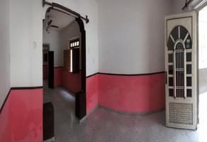 Foto de casa en venta en  , delio moreno canton, mérida, yucatán, 0 No. 01