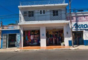 Foto de casa en venta en  , delio moreno canton, mérida, yucatán, 16170073 No. 01