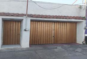 Foto de casa en venta en delisario dominguez 2053, belisario domínguez, guadalajara, jalisco, 0 No. 01