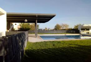 Foto de terreno habitacional en venta en della terra 0, san josé de pozo bravo, aguascalientes, aguascalientes, 17219867 No. 02
