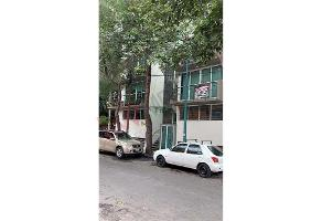 Foto de departamento en renta en delta 105 , romero de terreros, coyoacán, df / cdmx, 16141696 No. 01
