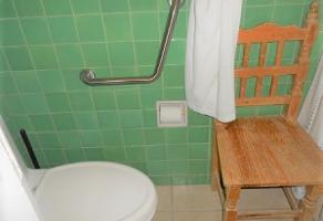 Foto de casa en venta en delta 122, romero de terreros, coyoacán, df / cdmx, 0 No. 09