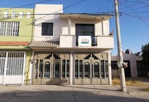 Foto de casa en venta en  , delta 2000, león, guanajuato, 19360661 No. 01