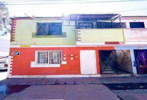 Foto de casa en venta en delta de jerez, león, guanajuato, 37530 , cerrito de jerez, león, guanajuato, 0 No. 01