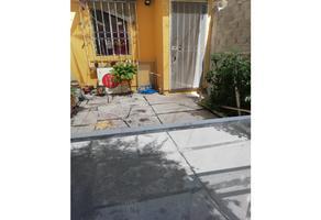 Foto de casa en venta en  , delta, la piedad, michoacán de ocampo, 0 No. 01