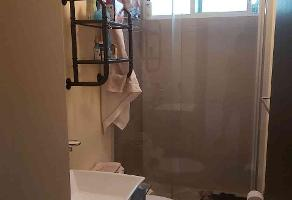 Foto de departamento en renta en delta , romero de terreros, coyoacán, df / cdmx, 0 No. 01