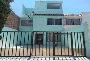 Foto de casa en venta en delta , villa sur, león, guanajuato, 0 No. 01