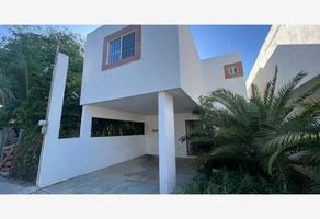 Foto de casa en venta en demetrio briones 1100, las brisas, altamira, tamaulipas, 6395156 No. 01
