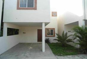 Foto de casa en venta en demetrio briones , las brisas, altamira, tamaulipas, 0 No. 01