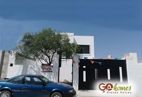 Foto de casa en venta en demetrio contreras , adolfo lopez mateos, tequisquiapan, querétaro, 0 No. 01