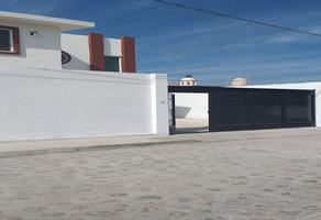 Foto de casa en venta en demetrio contreras , adolfo lopez mateos, tequisquiapan, querétaro, 19380688 No. 01