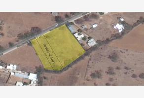Foto de terreno habitacional en venta en democracia 0, san agustin yatareni, san agustín yatareni, oaxaca, 7481047 No. 01